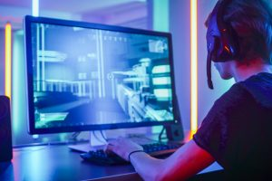 The Best Antivirus For Gaming PC 2020